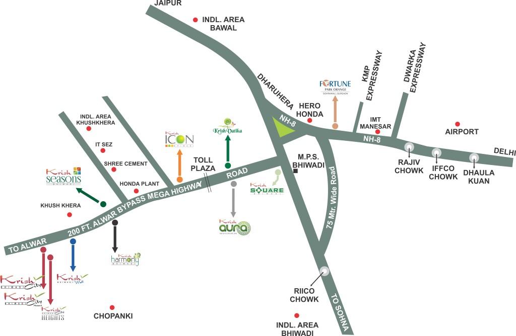 3-bhk-apartment-in-bhiwadi