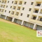 Actual Site Photo 1- Krish Mall