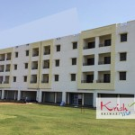 Actual Site Photo 2- Krish Mall