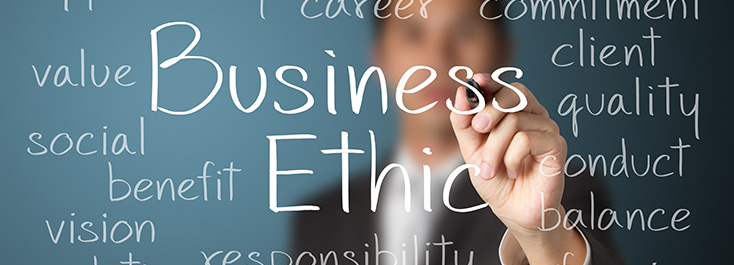 the importance of ethics and social Ethics issues and how any organization practices ethics are more important than ever because social media readily exposes issues that might have been swept aside in previous generations (2018, june 28) the importance of ethics in organizations small business - chroncom.