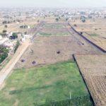 Krish Season Plots in Bhiwadi