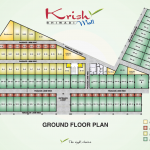 Floor-Plan---Ground-Floor---Krish-Mall