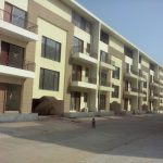 Krish Harmony Residential-property