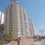 Krish Aura property in bhiwadi