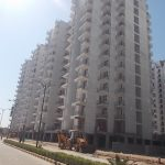 Krish Aura property in bhiwadi
