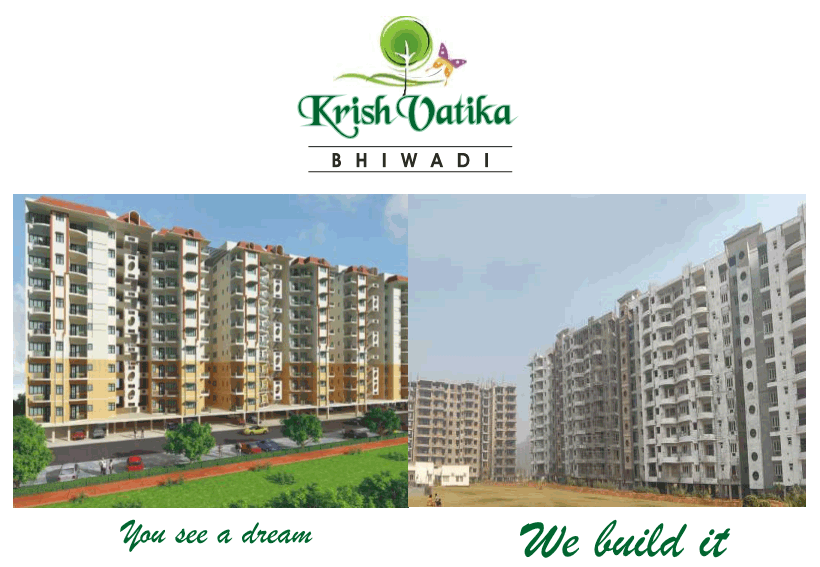 1-BHK-Flats-in-Bhiwadi