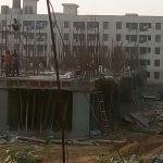 Krish City Heights Property Bhiwadi