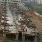 Krish City Heights Property Bhiwadi