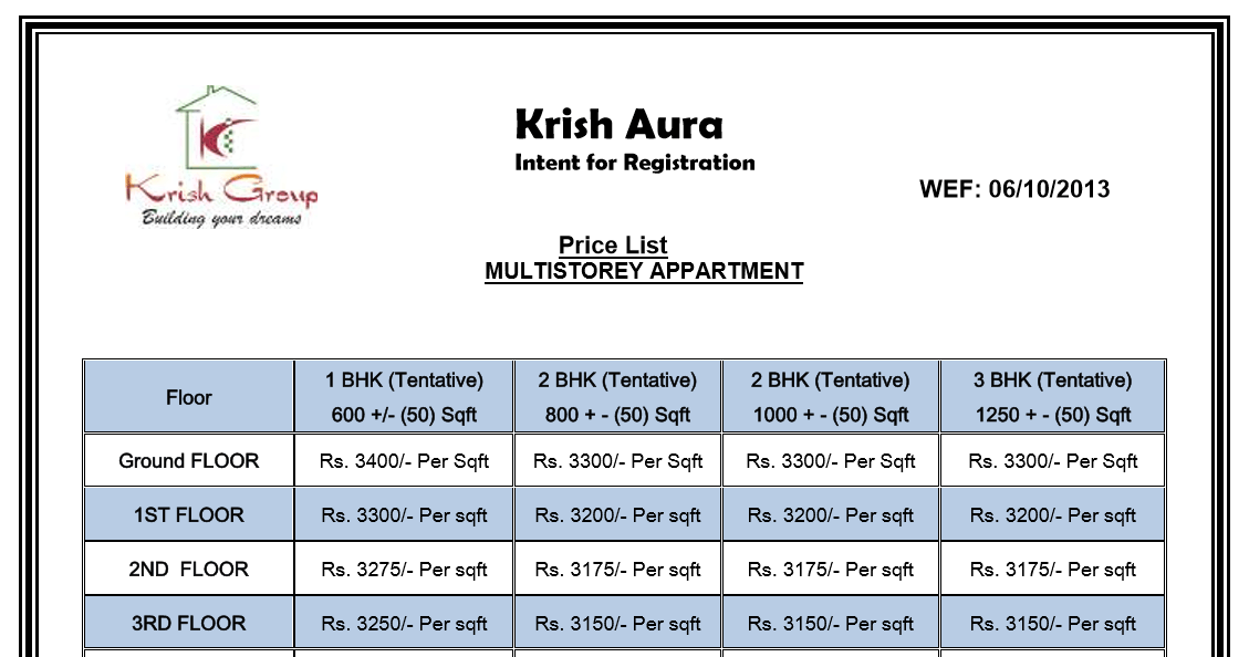 2-bhk-apartment-in-bhiwadi