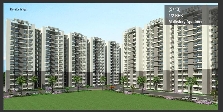 Properties-in-Bhiwadi