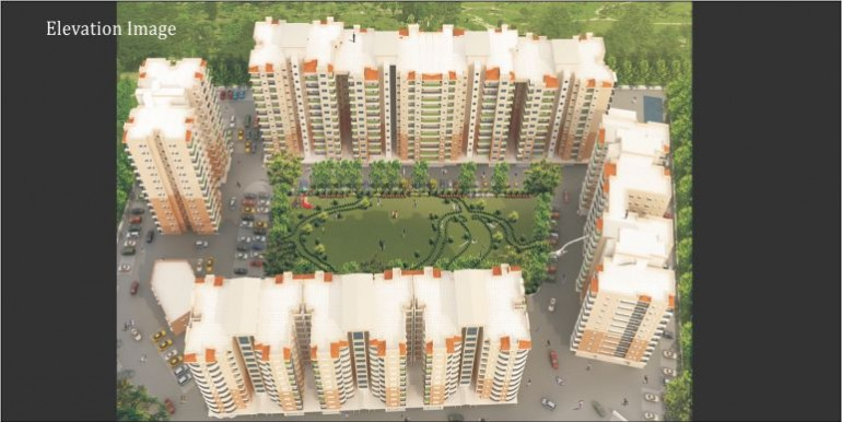 Properties-in-Bhiwadi