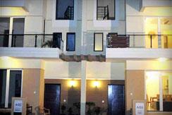 1-bhk-Apartment-in-Bhiwadi