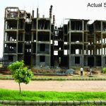 Krish Nikunj Property in Bhiwadi