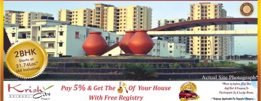 Apartment-of-bhiwadi
