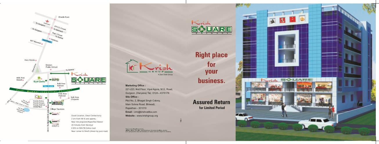 3-BHK-Flats-in-Bhiwadi