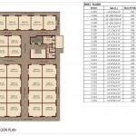 Floor-Plan--1st-Floor--Krish-Square