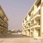 Actual Image of Sample Executive Floor- Properties In Bhiwadi