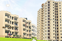 Krish City-II New Scheme Jan