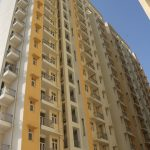 Krish Icon Luxury property in Bhiwadi
