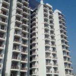 Krish Icon Luxury property in Bhiwadi
