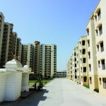 Krish City property in bhiwadi