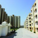 Krish City property in bhiwadi