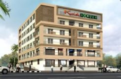 Commercial-property-in-Bhiwadi