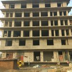 Commercial property in bhiwadi