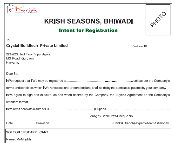 Residential-Projects-in-Bhiwadi