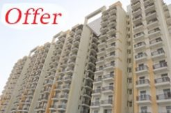 krish icon ready to move in properties in Bhiwadi