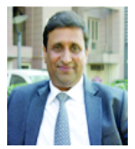 Ajay Agarwal Sir