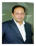 Ashok Agarwal Sir
