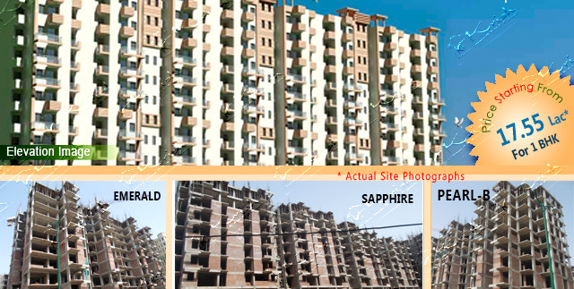 Residential-Project-in-Bhiwadi