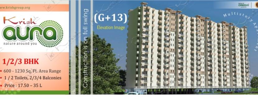 Property-In-Bhiwadi