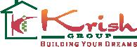 Krish Group Bhiwadi