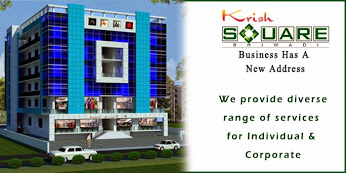 Property-In-Bhiwadi