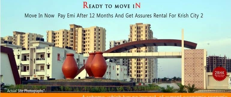 Ready-to-Move-Project-In-Bhiwadi