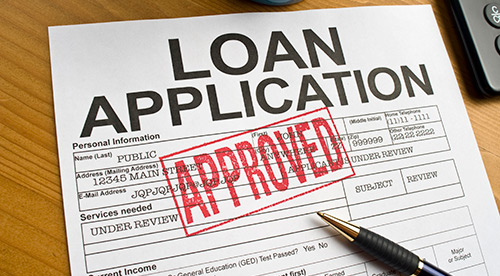 loan-Approved-Property-In-Bhiwadi
