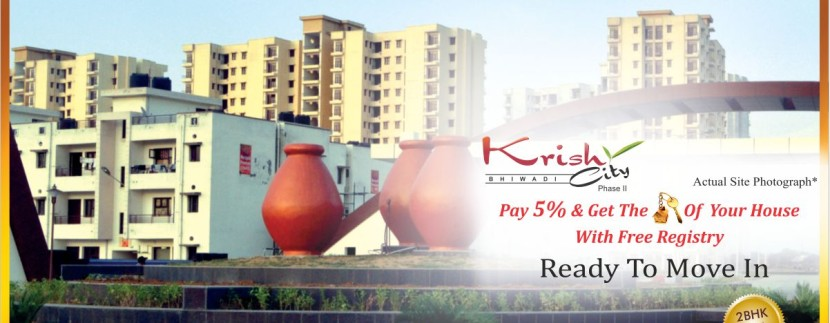 Residential-Property-in-bhiwadi