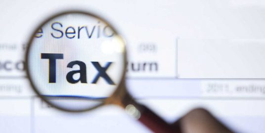 Service Tax On Ready To Move Flats