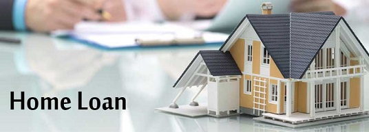 Home-loan-Ideas-min