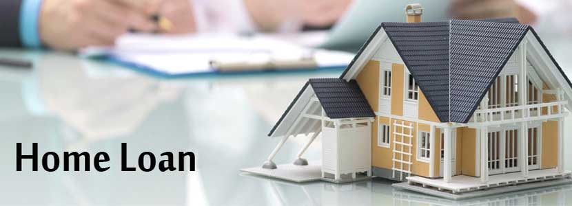 Home Loan Procedure Guide / Step for Buyer's